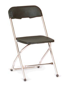 Terrific Folding Chair Rentals Salina Ks Where To Rent Folding Chair Bralicious Painted Fabric Chair Ideas Braliciousco