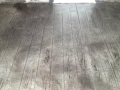 Rental store for CONCRETE STAMP CEDAR WOOD PLANK in Salina KS