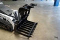 Rental store for GRAPPLE MINI SKID STEER in Salina KS