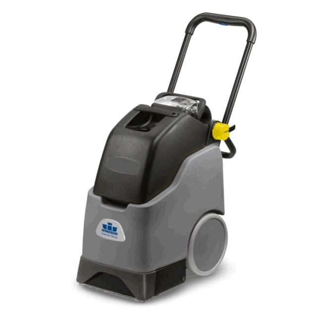 Carpet Cleaner Extractor Rentals Salina Ks Where To Rent